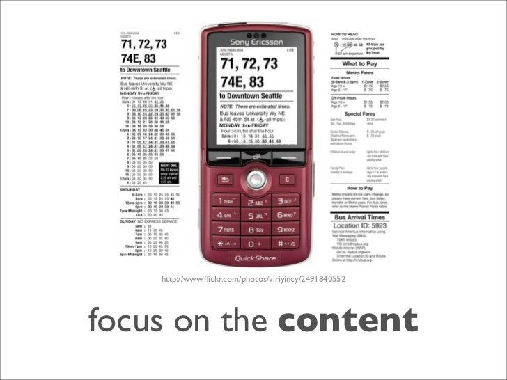 http://www.flickr.com/photos/viriyincy/2491840552     focus on the content