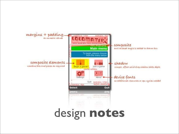 margins + padding               as numeric values                                         composite                       ...