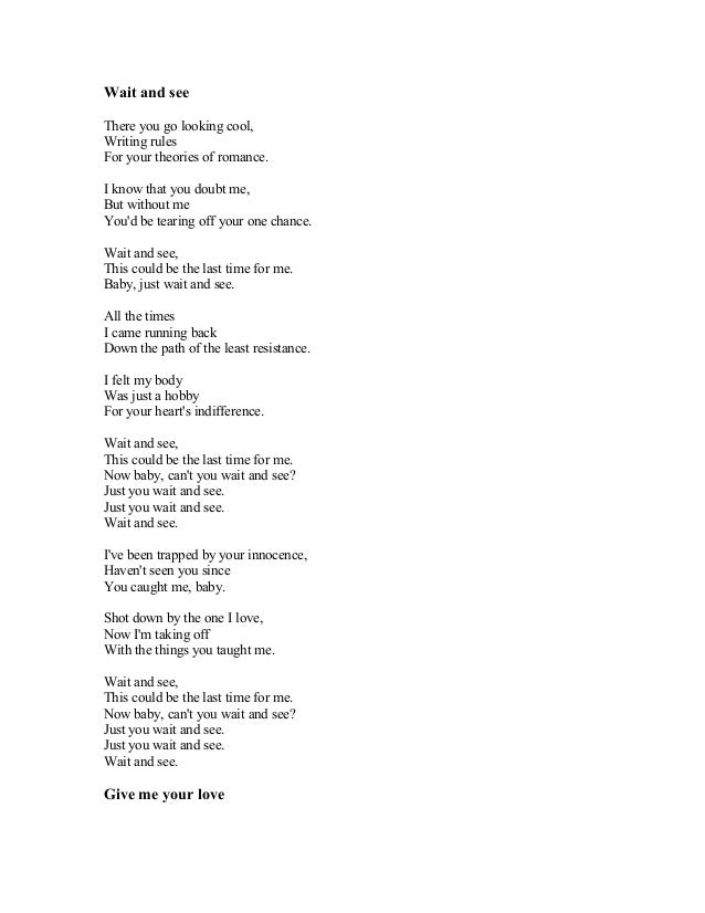 looking for someone to love me lyrics