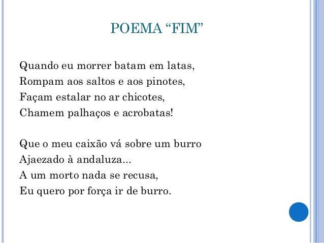 Vida | Vinicius de Moraes