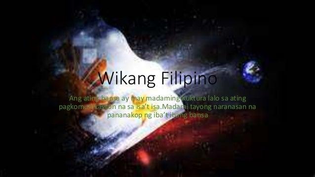 Ika-119 na Araw ng Kalayaan ng Pilipinas: Gaano Kahalaga Ang Kalayaan Sa Mga Makabagong Pilipino?