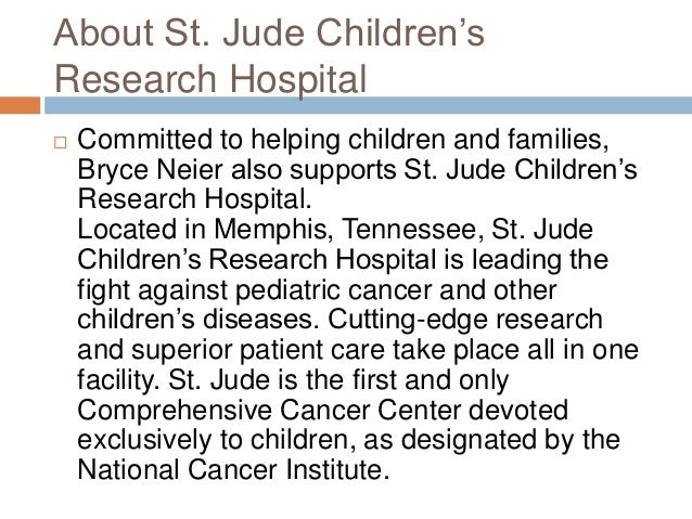 st jude childrens research hospital hr Alsac is the fundraising and awareness organization for st jude search our jobs and find the human resources st jude children's research hospital.