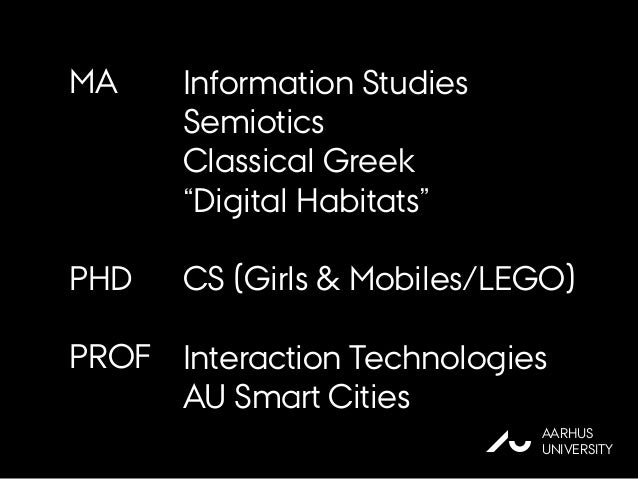 Life Between Systems –  From Open Data to Great Cities (cue: It's not simple) Slide 2