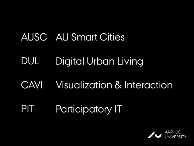 Life Between Systems –  From Open Data to Great Cities (cue: It's not simple) Slide 3