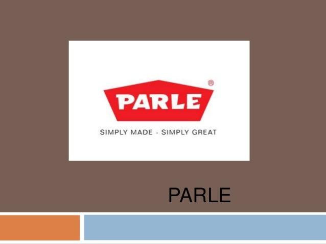 marketing strategy for parle products Marketing strategy of parle g cargado por josephin dyna intereses relacionados retail market segmentation.