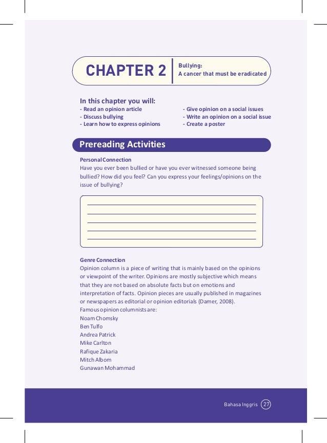 Buku Bahasa Inggris Kelas Xi Kurikulum 2013 Kemendikbud