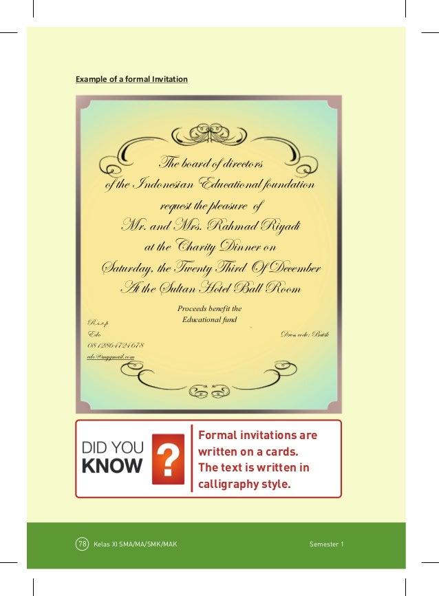 Buku bahasa inggris kelas xi kurikulum 2013 kemendikbud invitation stopboris Choice Image