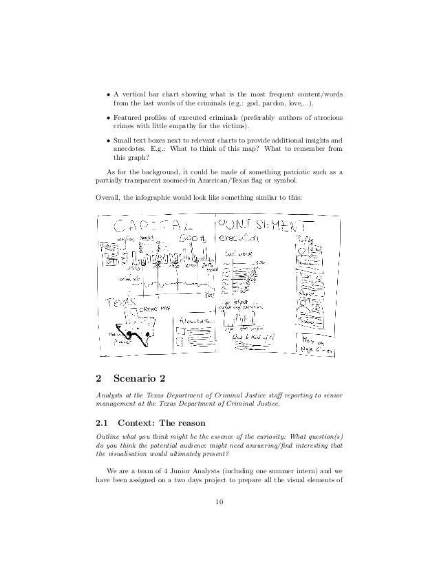 Javanet internet cafe business plan pdf image 2
