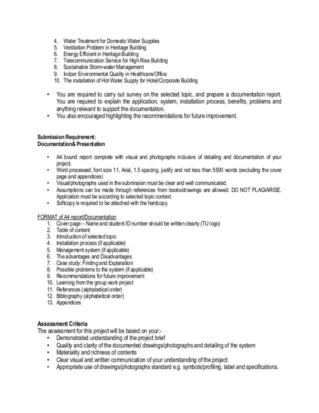 Assignment BULAW5915 Corporations Law Semester 1, 2014 The B