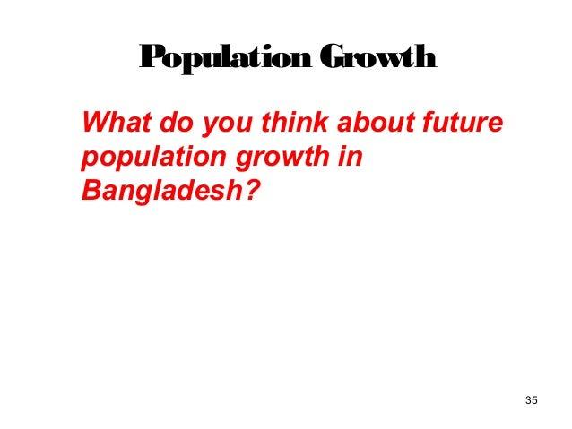 demographic profile of bangladesh Official name: the people's republic of bangladesh capital: dhaka : area-1416 sqkm population 99 million in 2001 president: professor dr iajuddin ahmed.