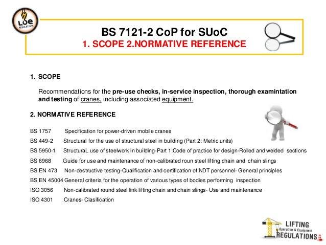 Bolt Lengths  Table 3 BS 59502 2001