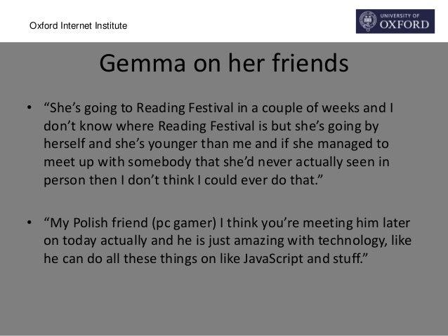 reddit dating websites