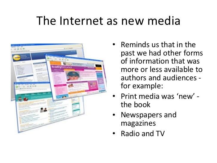 Bsa Medical Sociology Conference 2008 Slides