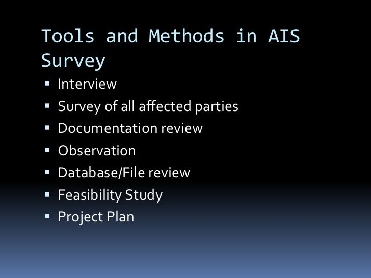 determinants of accounting information system implementation 1 critical factors of accounting information systems (ais) effectiveness: a qualitative study of the malaysian federal government abstract this study presents a.