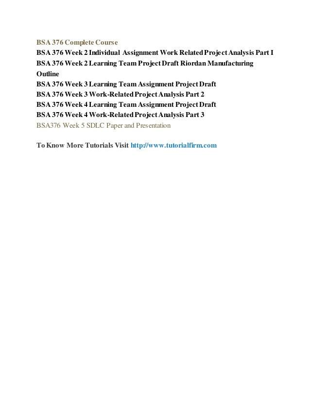Internal Revenue Bulletin: 2003-39