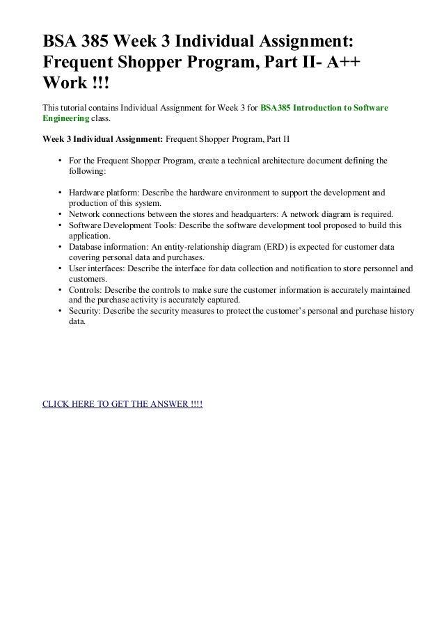 Calculator manufacturers & suppliers