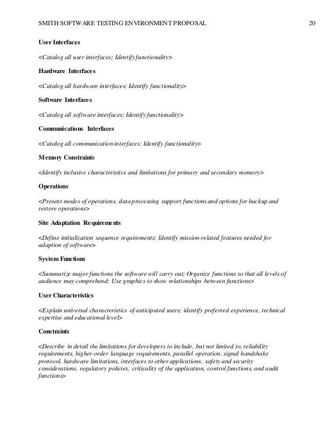 dj contract templates
