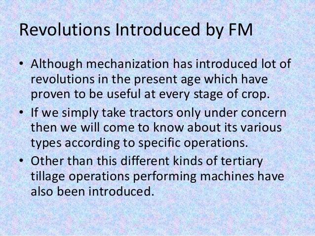 yard machines 638 rl manual