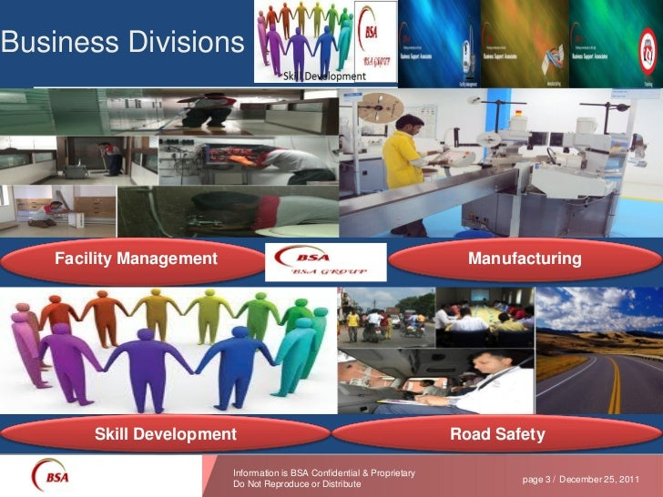 bsa wiring harness presentation business divisions