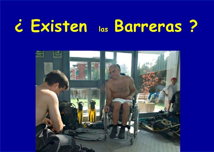 Bsb bucea sinbarreras-vivesinbarreras-short Slide 2