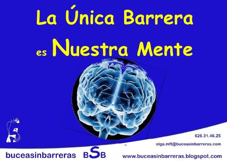Bsb bucea sinbarreras-vivesinbarreras-short Slide 3