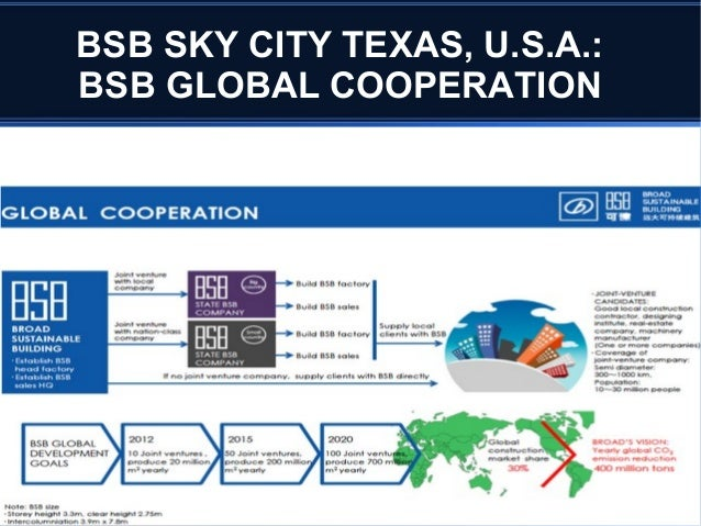 sky bsb Kurt kaufman blue sky basin realty partners advisors commercial real estate  california acquisitions asset management leasing.