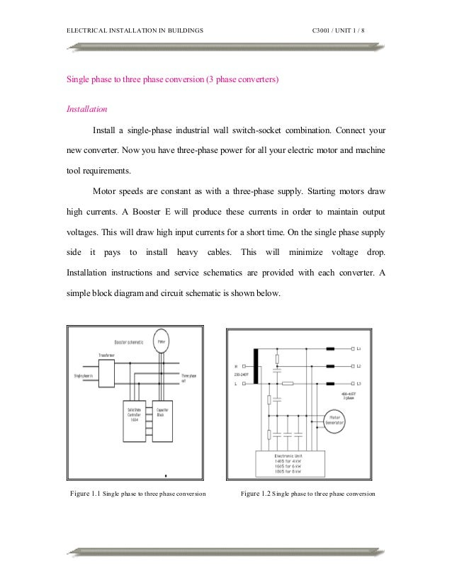 how to install line output converter diagram how bs bab 1 on how to install line output converter diagram