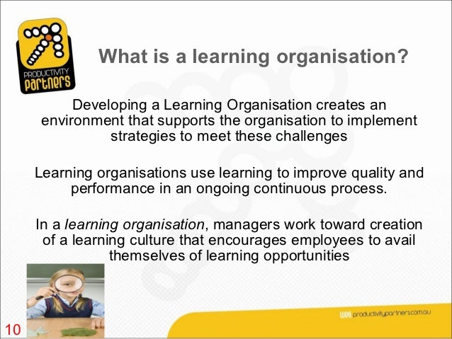 develop teams and individuals People need training and support throughout their careers, both as individuals and as teams, to develop their skills and continue to work effectively the hardest part of developing your team can be knowing where to begin.