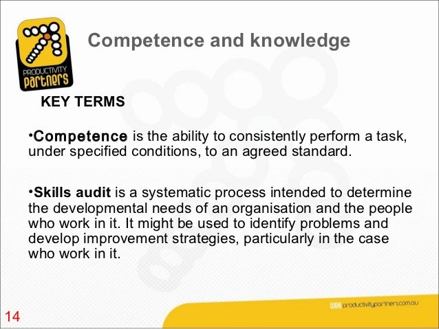 develop teams and individuals pdf