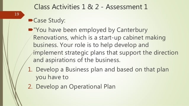 Canterbury renovations business plan help with my creative writing