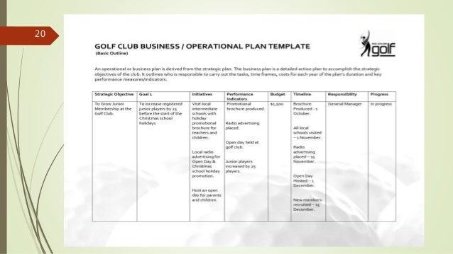 canterbury renovations business plan