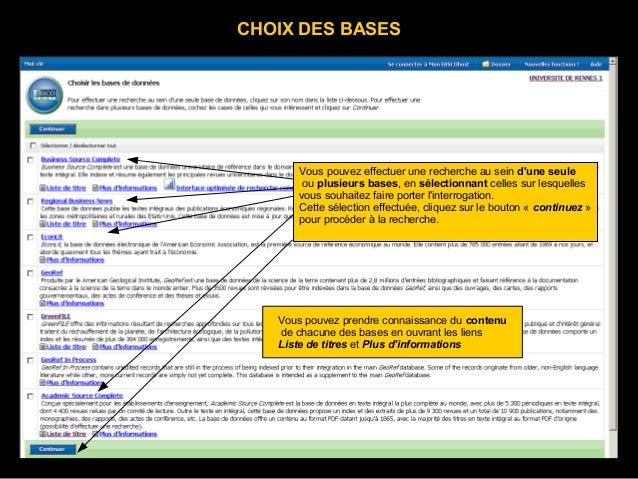TITRE DE LA PAGE DE COMMENTAIRES•   Comme pour la page de titre, le texte est dans un jaune particulier, les éléments    i...