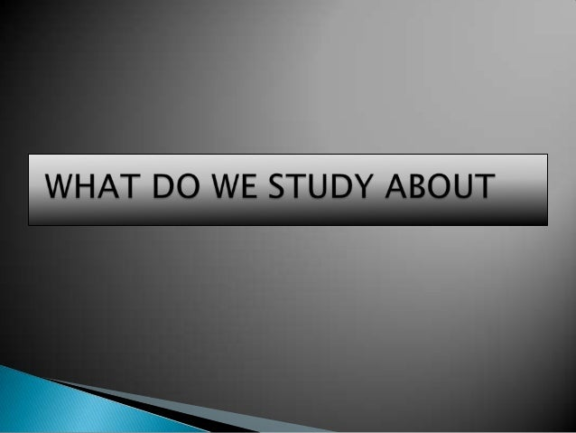 Bachelor of Science in Computer Science (BSCS): Degree ...