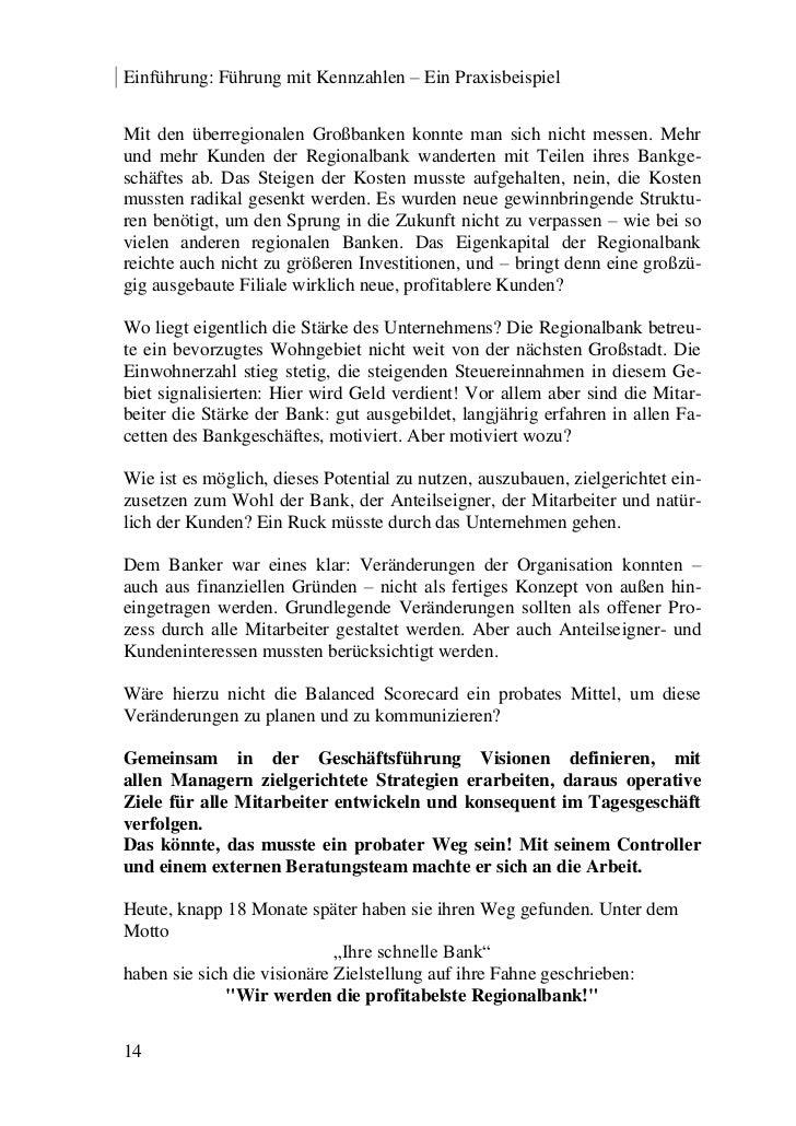 Großzügig Teilzeit Setzt Ziele Fort Bilder - Dokumentationsvorlage ...