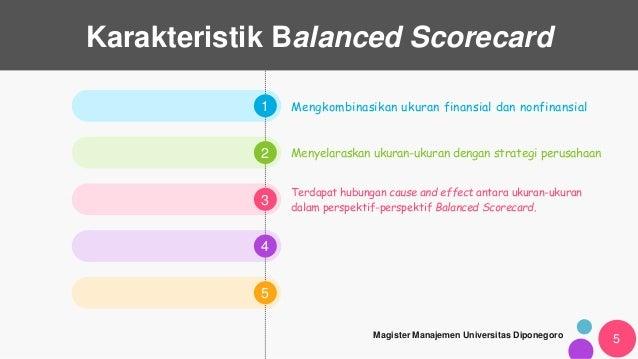 Ppt balanced scorecard ccuart Choice Image