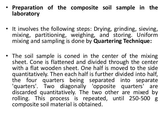 B Sc Agri II Sc,Sf & Nm, U 3 Soil Fertility Evaluation