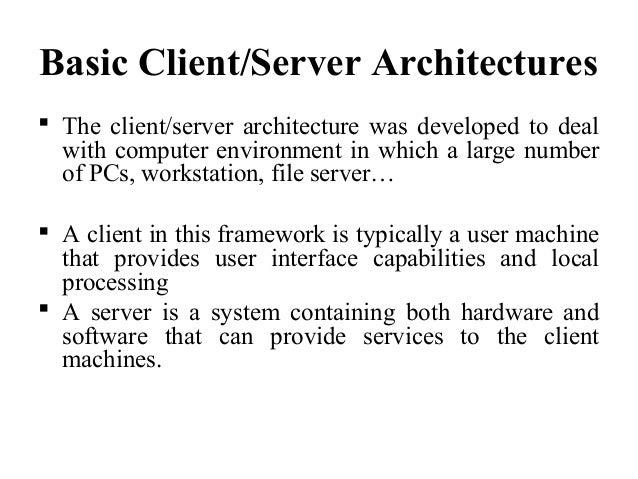 Basic concepts pdf dbms