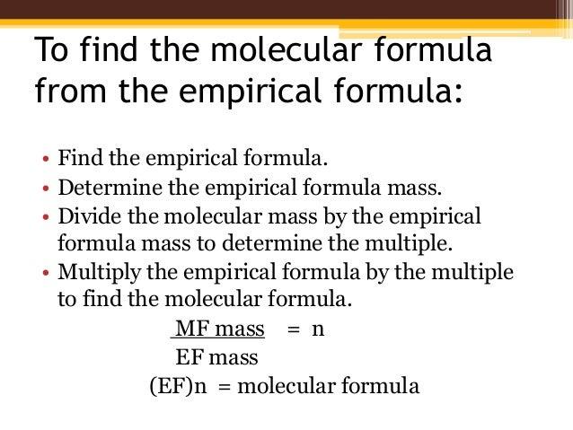N Molecular Weight B sc_I_General chemist...