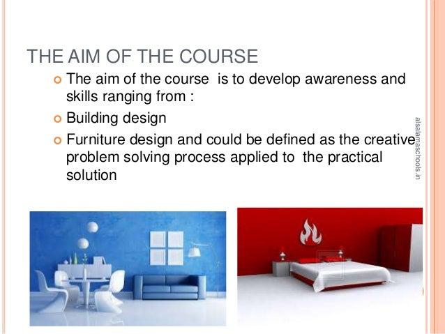 INTERIOR DESIGN Alsalamaschoolsin 2