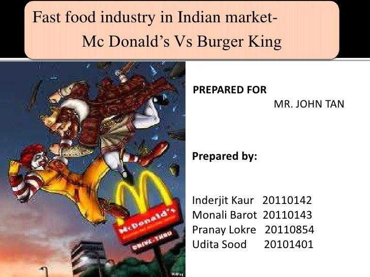 Prepared for <br />Mr. john tan<br />Prepared by:<br />InderjitKaur   20110142<br />MonaliBarot20110143<br />PranayLokr...