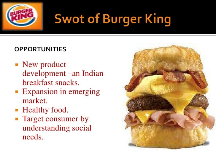 swot analysis vegetarian burger Essays - largest database of quality sample essays and research papers on swot analysis vegetarian burger.