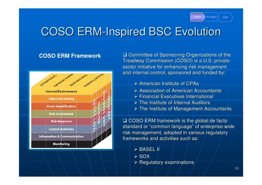 coso plan adoption Present your organization's plan to map to of adoption resources 2013 coso framework update webcast, coso.