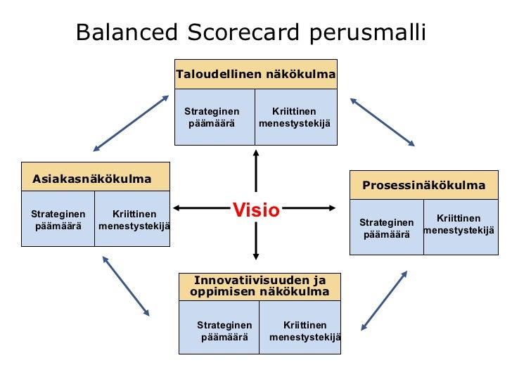 päivähoito suomessa Naantali