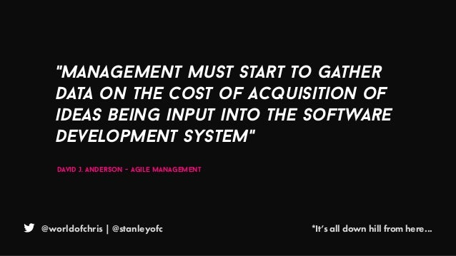 """@worldofchris 