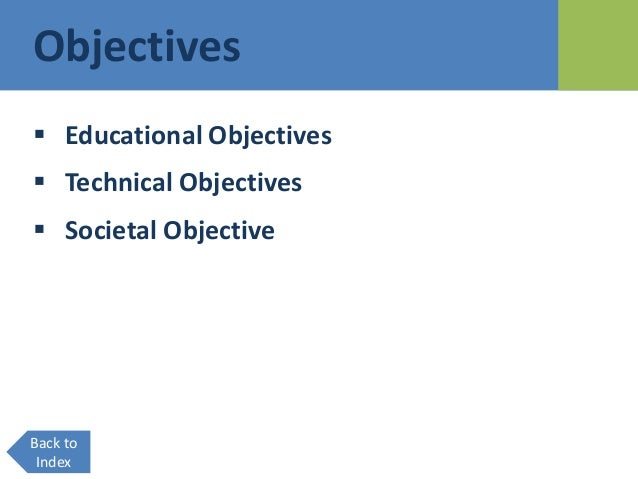 BSDI (Bangladesh Skill Develop...