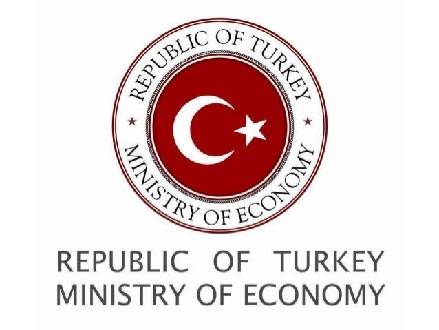 BSEF 2013 macroeconomic Mustafa_Sever