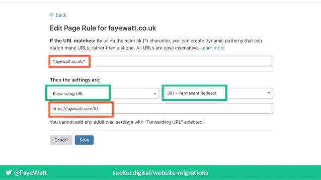 @FayeWatt seeker.digital/website-migrations
