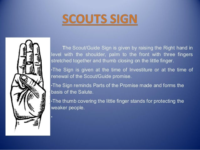 bharat scout guide kvk aj rh slideshare net bharat scouts and guides logbook in english bharat scouts and guides logbook free download