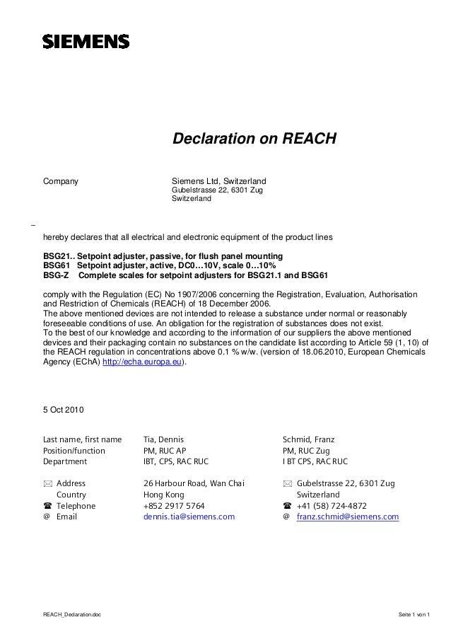 siemens resume upload 28 images cover letter format