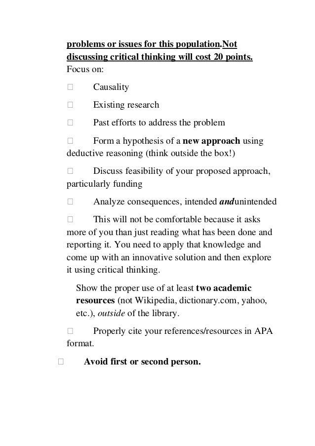 bsa 375 week 3 individual assignment 3 mgt 498 academic professor/tutorialrank mgt 498 week 1  mgt 498 week 2 individual assignment ethics paper (2 papers) mgt 498 week 2.
